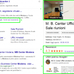 My Business MBCenter Modena