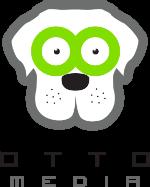 Ottomedia sito