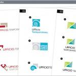 Ideare sviluppare logo e corporate identity